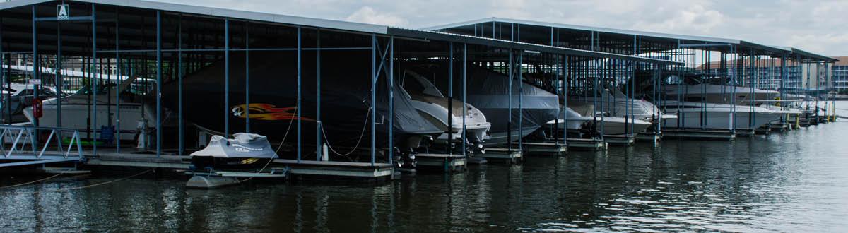Slip Rentals | Kelly's Port | Lake of the Ozarks MO on lake of the ozarks events, table rock marina map, watts bar marina map, san diego marina map, lake of the ozarks things to do, branson marina map, lake of the ozarks history, hilton head marina map, bull shoals marina map,